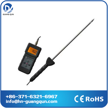 PMS710 Soil Moisture Tester for Building,Industry production,Science experience