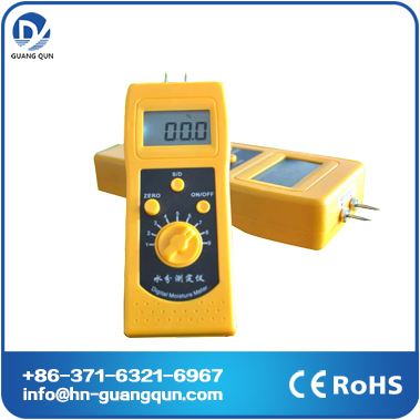 DM300R Portable Meat Moisture Tester for Pork,Beef,Lamb,Chicken